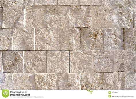 travertine walls travertine rock wall stock photo image of surface lime
