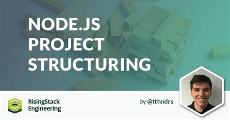 node js advanced tutorial jsfeeds advanced node js project structure tutorial