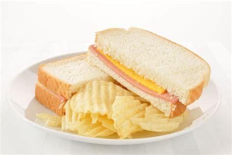 ham cheese sub sandwich british sandwich week 11th 17th may 2014 smart restaurants