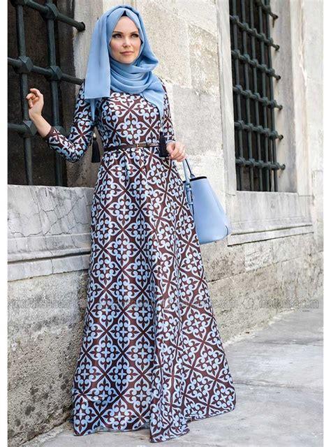 design batik hijab 23513 best hijabi princess images on pinterest