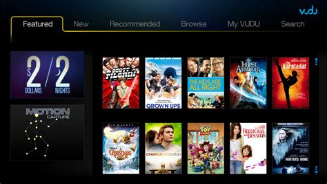 movie trailers free movies download streaming walmart rolls out digital movie downloads with vudu to go