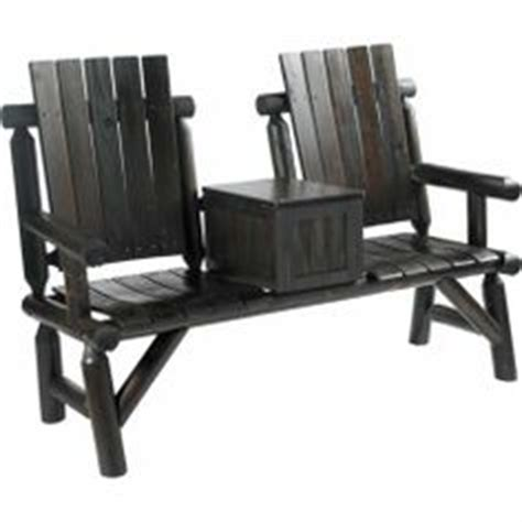 Shed Glider Chair With Table by Glider Chair Gliders And Chairs On