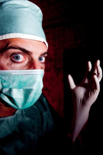 film misteri ogut ogut267 rumah sakit rumah sakit paling seram di dunia