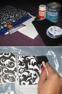 Diy Coasters How To Make Your Own Coasters 29 Diy Wonderful Designs