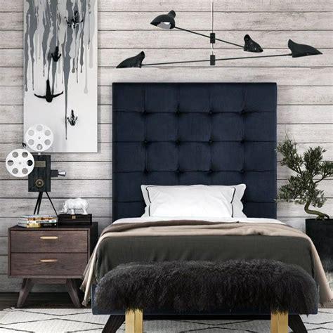 schlafzimmer boy top 70 besten boy schlafzimmer ideen coole designs