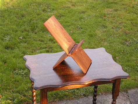 great woodworking projects simple wood projects that sell great woodworking