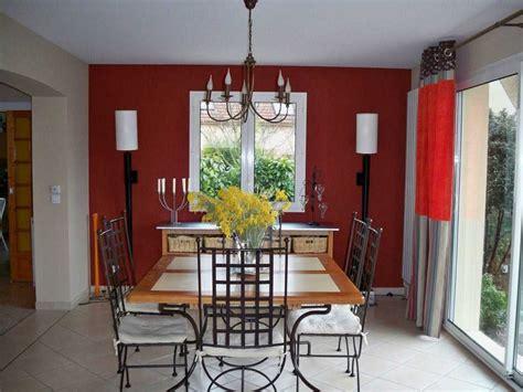 Choix Couleur Peinture Salon Salle Manger by Fabulous Idee De Peinture Pour Salon Et Salle A Manger