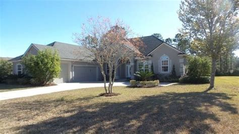 Houses For Sale St Augustine Fl by 32095 Houses For Sale 32095 Foreclosures Search For Reo