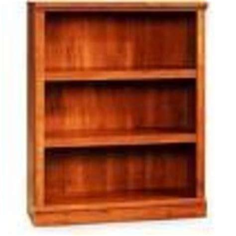 self assembly bookshelves sauder 3 shelf bookcase self assembled reviews