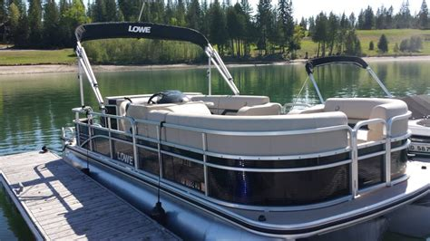 pontoon boat rental wildwood pontoon boat rentals sandpoint idaho water sports