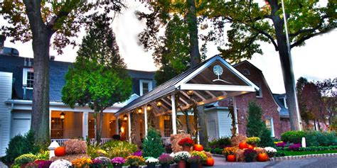 wedding venues new york island grand oaks weddings get prices for wedding venues in ny