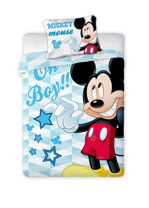 Mickey And Minnie Disney Import Preloved disney minnie mickey mouse princess cars winnie the pooh