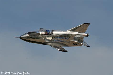 To 5j by Gilder Aviation Photography Eaa Airventure Oshkosh