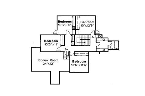 traditional house plans berkley 10 032 associated designs traditional house plans berkley 10 032 associated designs