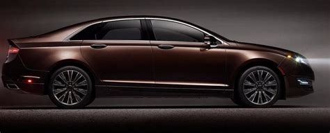 2018 lincoln mks review 2016 lincoln mks redesign 2017 2018 best cars reviews