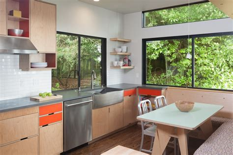 5 green upgrades that add value to your home eco office gals