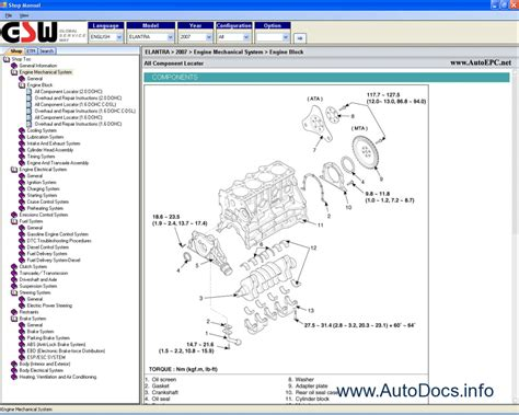 download car manuals 1994 hyundai elantra auto manual suzuki forenza service repair manual download pdf autos post