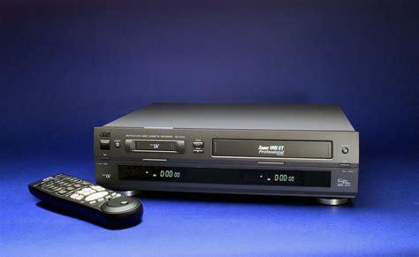 mini dv cassette to dvd minidv