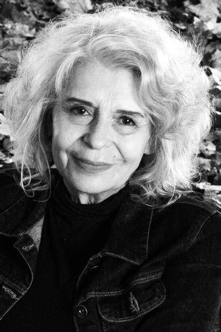 Arquivos Alice Ruiz - Editora Veneta