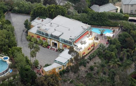 zsa zsa gabor house zsa zsa gabor s mansion going up for sale pricey pads