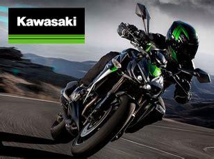 Kawasaki Motorrad Duisburg motorrad briel gmbh vinckeweg 10 14 47119 duisburg