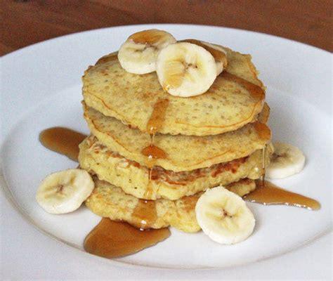 protein in quinoa protein quinoa pancakes quinoa pancake