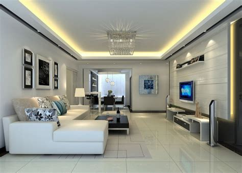 Simple Ceiling Designs For Living Room Simple Modern Ceiling Designs For Living Room Lighting Furniture Design