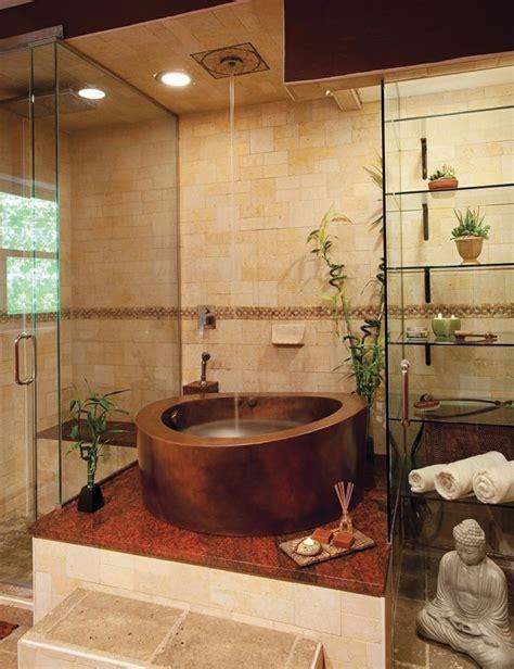 japanese bathroom design japanese bathroom design the of minimalism