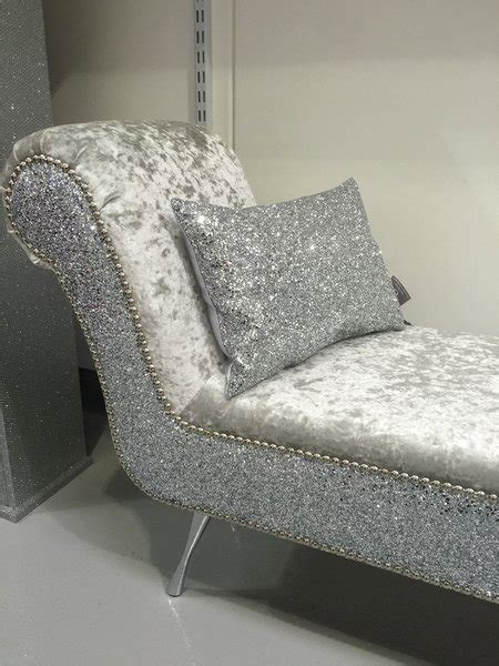 stunning ended chaise lounge bedroom seat the