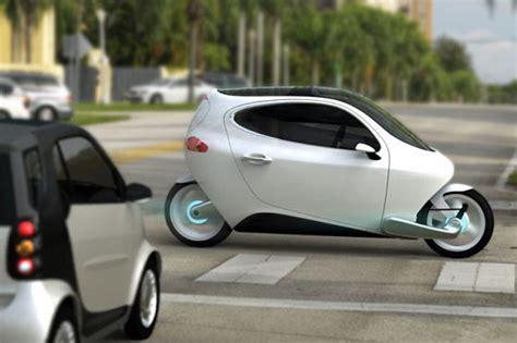 Auto Führerschein Test by Lit C1 Vorstellung Autobild De