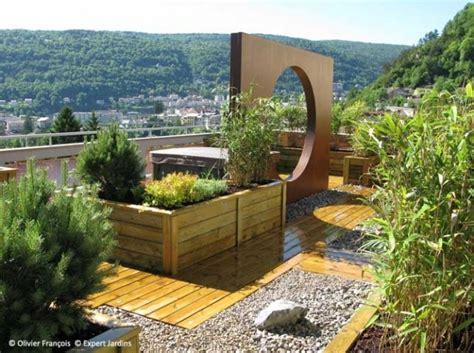veranda per cer d 233 co terrasse zen