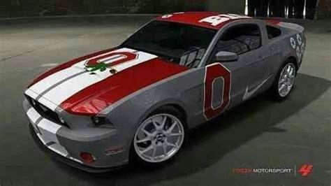ultimate buckeye car ohio state