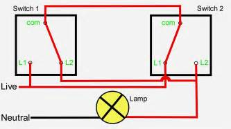 two way electrical switch wiring diagram basic light wiring diagrams basic phone wiring diagram