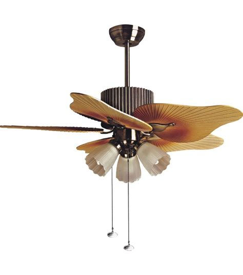 52 decorative ceiling fan in fans from home appliances