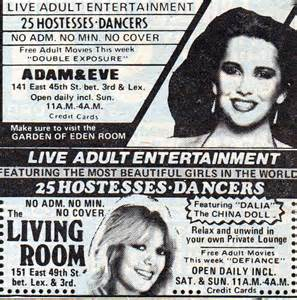 china doll east ny defunct clubs of 1980s east midtown ephemeral new york