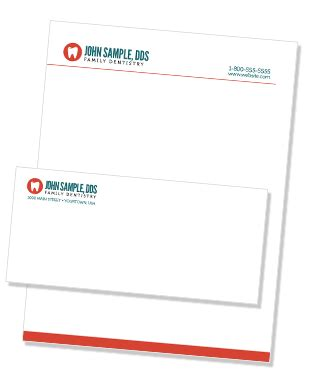 business letterhead and envelopes professional letterhead business letterhead envelopes