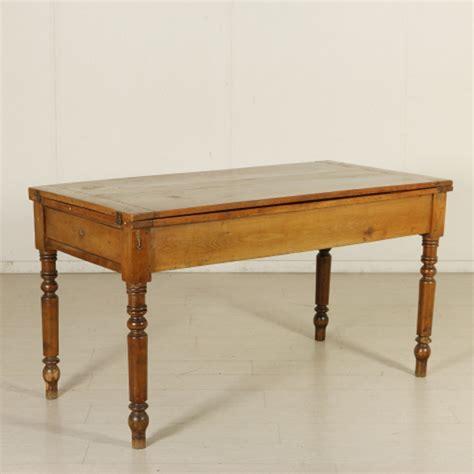 tavolo apribile tavolo apribile a portafogli tavoli antiquariato
