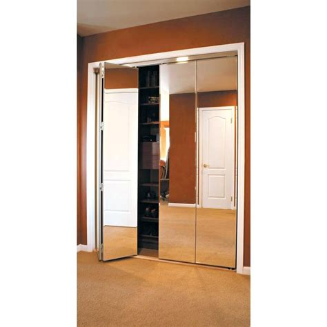 Mirror Wardrobe Doors Made To Measure by Made To Measure Bi Fold Doors Photo Album Woonv