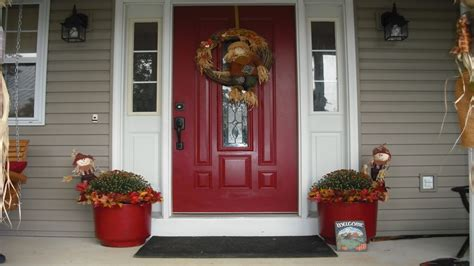 Best Front Door Colors by Painting Wood Siding Exterior Front Door Paint Colors
