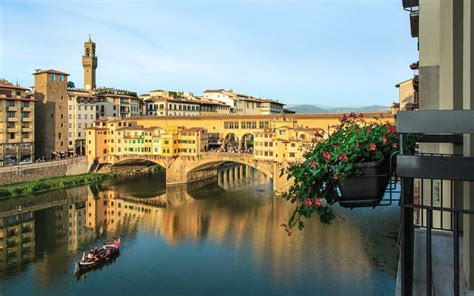 best hotel florence the 2018 world s best hotels in florence travel leisure