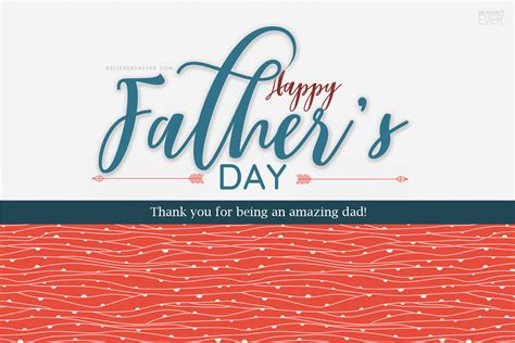 happy fathers day quotes sayings 24 happy day quotes sayings and messages