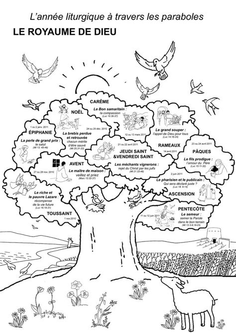 beatitudes printable coloring pages coloring pages