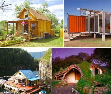 Haus Bauen Billig by Build Your Own Eco House Cheap 10 Diy Inspirations