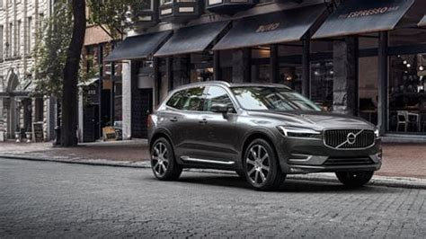 pictures of volvo cars international volvo cars