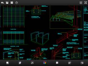 dwg fastview cad plan viewer 187 apk android apps free download