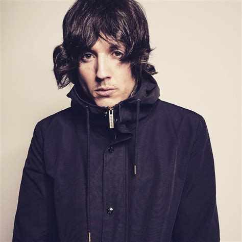 Oliver Sykes Hairstyle by Pics For Gt Oli Sykes Hairstyle