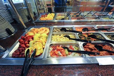 ranked 27 of 106 restaurants in long branch