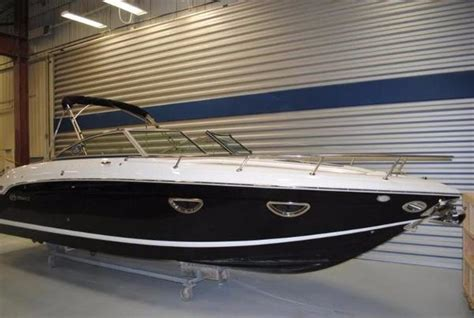 craigslist used boats denver co aurora new and used boats for sale