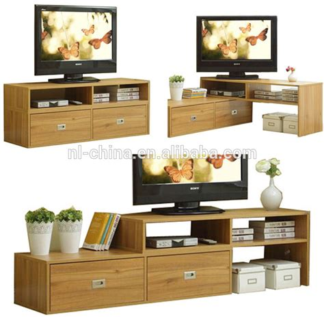Tv Tisch Modern by Modern Tv Table Design Www Pixshark Images