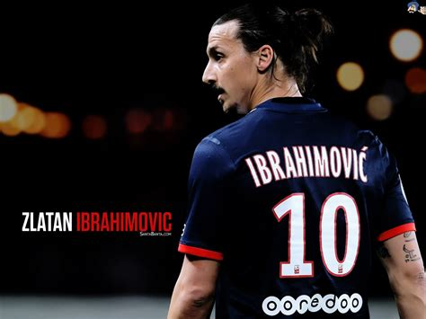 zlatan ibrahimovic tattoo hd wallpapers free download zlatan ibrahimovic hd wallpaper 2
